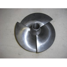 Original Waveblaster 2 impeller 155mm [u2452]